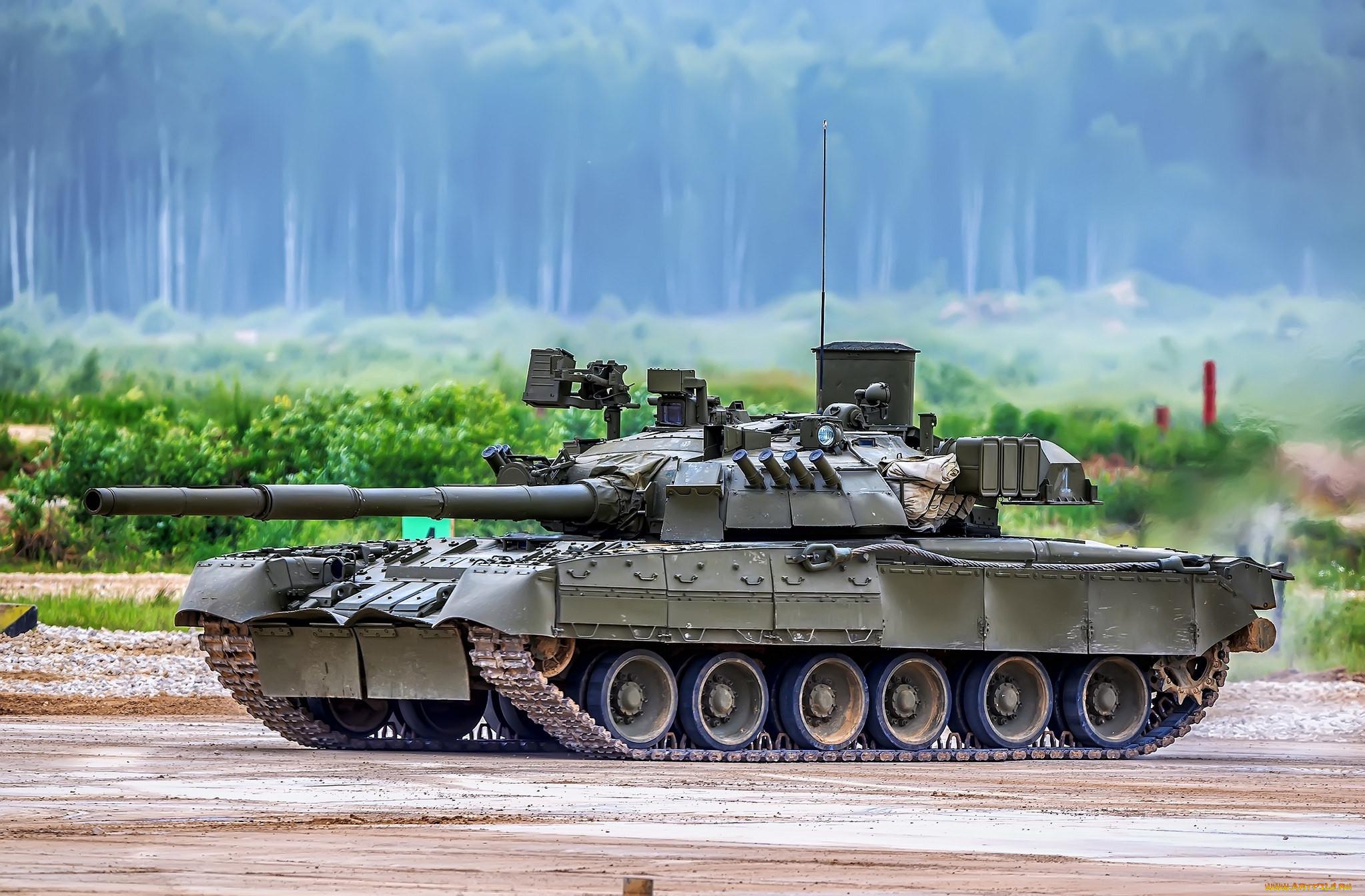 день рожденья фото военной техники высокого разрешения моногамные животные, которые